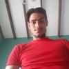 Cristian mt, 26, г.Тегусигальпа
