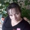 Юлия Мишакова, 35, г.Селижарово