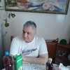 Frank, 56, г.Лабытнанги