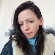 Оксана 39 Полтава