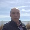 Дима, 37, г.Ростов