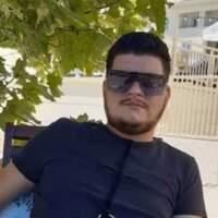 marius, 25 лет, Овен, Бухарест