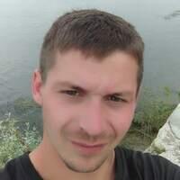 Александр Тареев, 28 лет, Водолей, Петушки