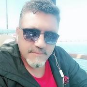 Murat Sancar 52 Айдын