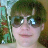 талясик, 28 лет, Стрелец, Омск
