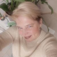 Лариса, 54 года, Скорпион, Москва