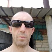 Николай 45 Шостка