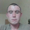 иван, 21, г.Наро-Фоминск