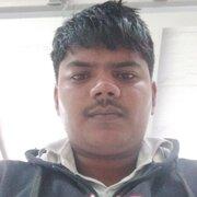 Balwan Parjapati 22 Пандхарпур