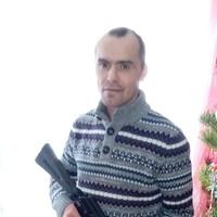 Евгений, 30 лет, Рыбы, Самара