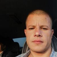 Роман, 34 года, Телец, Краснодар
