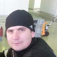 лёха, 30 лет, Стрелец, Красноярск