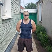 Евгений 35 Воронеж
