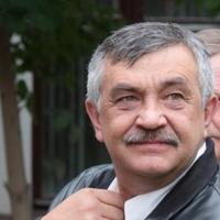 Петр, 53 года, Телец, Екатеринбург