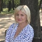 Наталья 57 Санкт-Петербург
