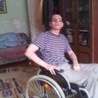 Серго (Шерхан), 51 год, Овен, Пермь