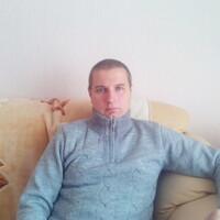Владимир, 48 лет, Рыбы, Киев