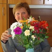 лидия беляева, 66 лет, Дева, Сассари