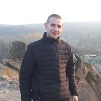 роман, 35 лет, Телец, Киев
