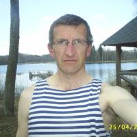 rimutis, 56 лет, Рыбы, Зарасай