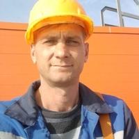 Константин, 48 лет, Рак, Москва