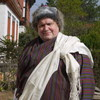 Andrey, 60, г.Беллингхем