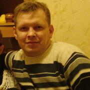 Алексей 45 Курск