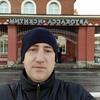 Андрей, 30, г.Краснощеково