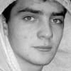 Андрій, 27, г.Гусятин