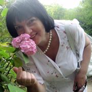 Лариса, 56