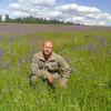 Евгений, 41, г.Любим