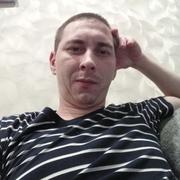 Alex1983 37 Санкт-Петербург