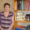 Елена, 63, г.Верхняя Пышма