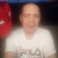 Дмитрий, 43 года, Лев, Чебоксары