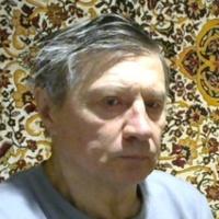 Mukola, 53 года, Лев, Львов
