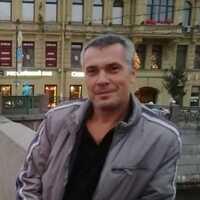 Михаил, 46 лет, Водолей, Краснодар