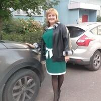 Юлия, 42 года, Рак, Мытищи