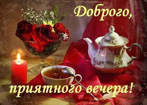http://f2.mylove.ru/19hdQ1WYno.jpg