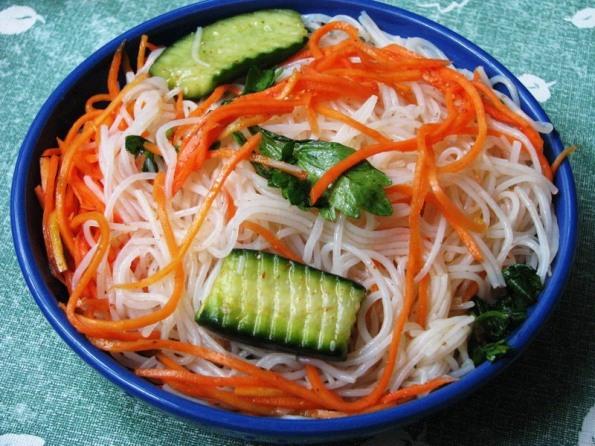 морковка краснодар правильное питание меню