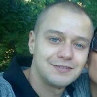 badblueeyes, 33 года, Лев, Глазго