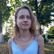 Светлана 24 Самара