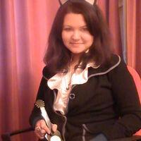 Олечка Богданова, 34 года, Весы, Барнаул