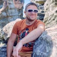 DobrO, 34 года, Телец, Москва