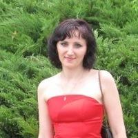 Людмила Анатольевна, 33 года, Телец, Малин