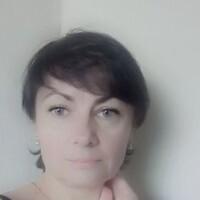 Анна, 47 лет, Козерог, Петропавловск-Камчатский