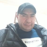 РУСЛАН, 45 лет, Близнецы, Москва