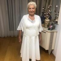 Валентина Беседнова, 66 лет, Овен, Москва