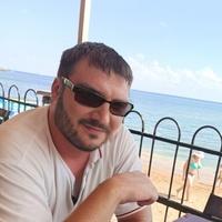 Максим, 33 года, Козерог, Симферополь