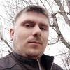 руслан жбадинский, 30, г.Днепр
