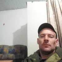 Андрей, 37 лет, Близнецы, Самара